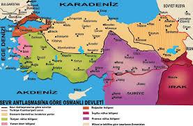 100 İLLİK ANLAŞMANI YENİLƏMƏK PLANI: BOP-UN FİASKOSU... III yazı
