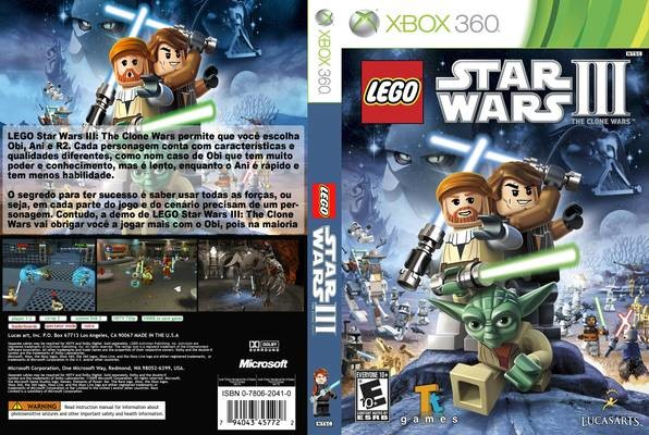 Download Game Ppsspp Lego Star Wars Iso 1ii Google Drive