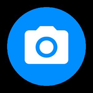 Snap Camera HDR v8.7.1 [Patched] Apk Full İndir