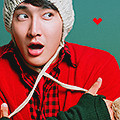 Super Junior Avatar ve İmzaları ZOblj0