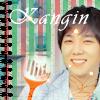 Super Junior Avatar ve İmzaları ZOjOa0