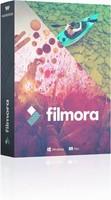 Wondershare Filmora 8.5.1 Multilingual Mac Os X Full İndir