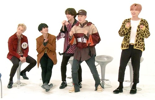 Super Junior General Photos (Super Junior Genel Fotoğrafları) - Sayfa 2 ZOz47A