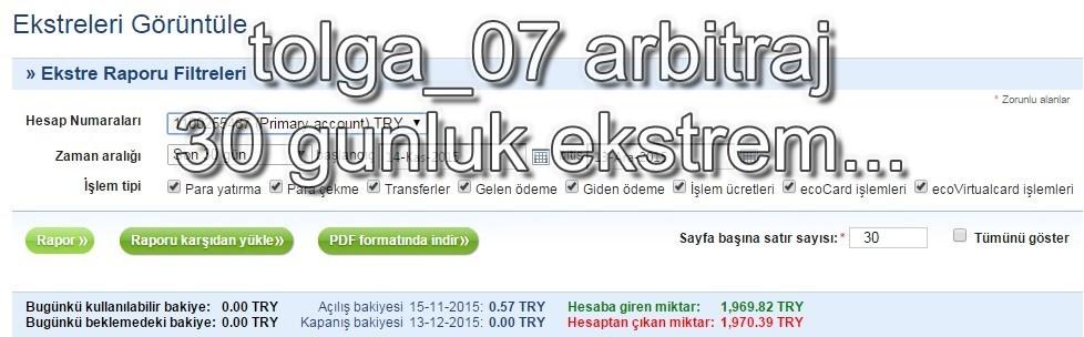 Watermarked Adsız