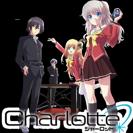 Charlotte  / 2015 / Mp4 / TR Altyazılı