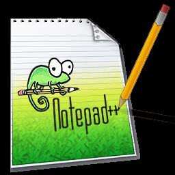Notepad++ 7.2.1 | Katılımsız
