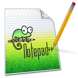 Notepad++ 7.4.2 Final TR | Katılımsız