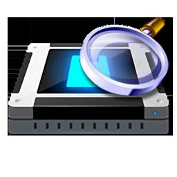 DriverEasy Professional 5.0.3.14912   Katılımsız