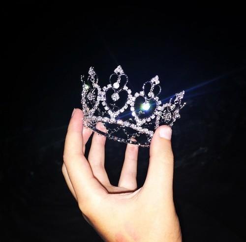 Girls [21] (Sayıtımızın Prenses`lərinə)