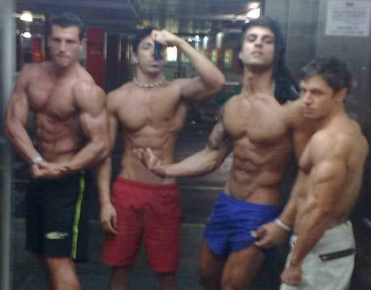 bodyforumtr steroid kullananlar