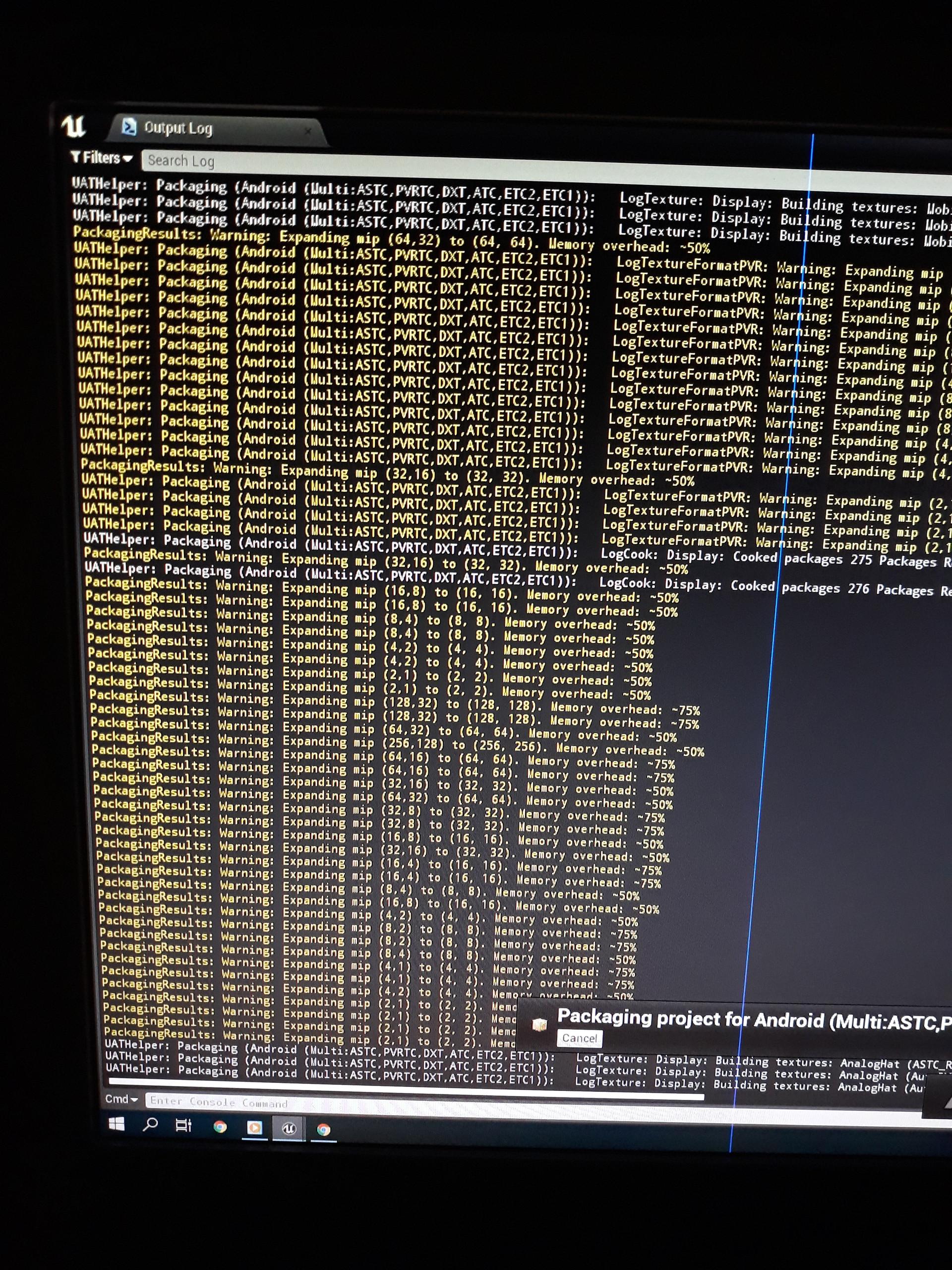 ZX18VA.jpg