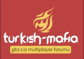 [T]urkish [M]afia - Samp Server Forumu
