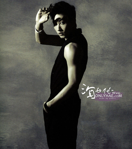Super Junior - BONAMANA Photoshoot - Sayfa 3 ZX1jj3