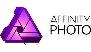 Serif Affinity Photo 1.6.5.135 [x64] | Katılımsız