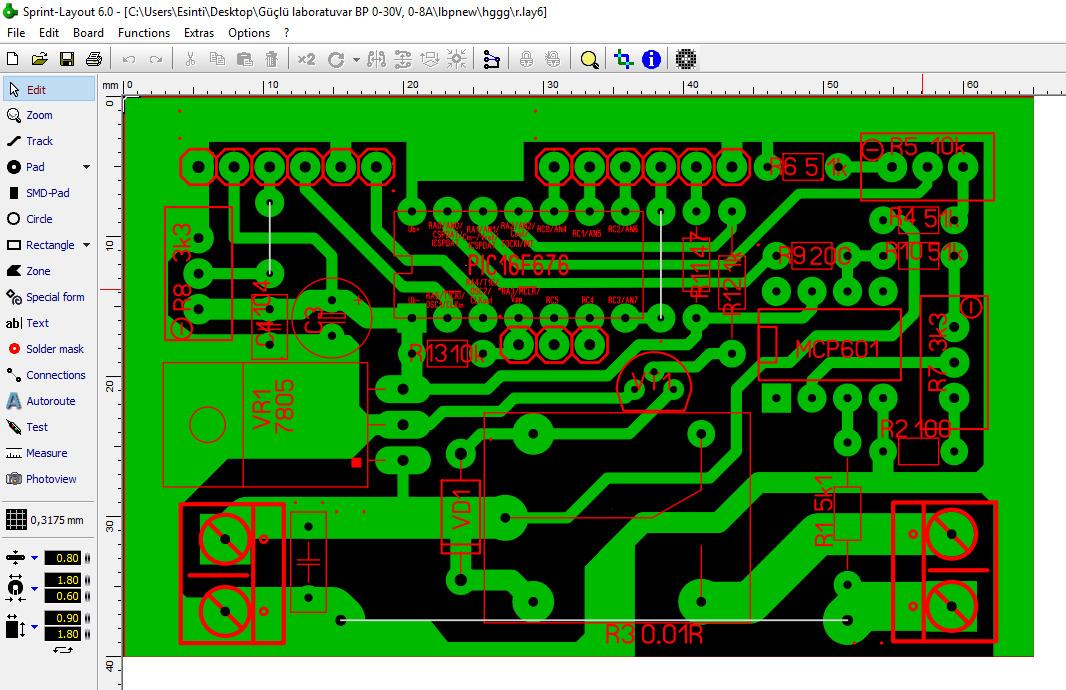 ZX289A.jpg