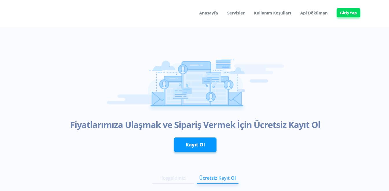 ÜCRETSİZ SMM PANEL SCRİPTİ // GERGİN ADAM FARKIYLA