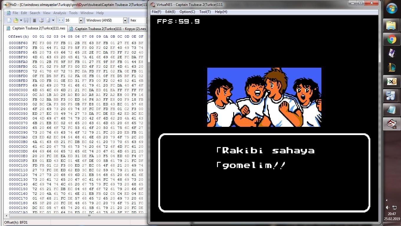 ZX6lXz.jpg