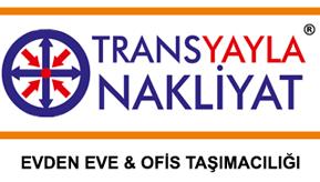 TRANSYAYLA Nakliyat ® Evden Eve Nakliyat 0212 321 05 21 – 0532 420 17 56