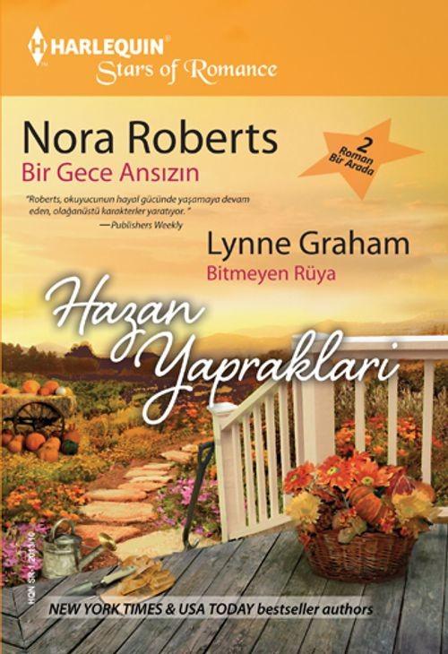 Bitmeyen Rüya Lynne Graham Pdf