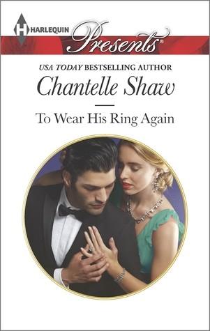 Aşk İçin Chantelle Shaw Pdf
