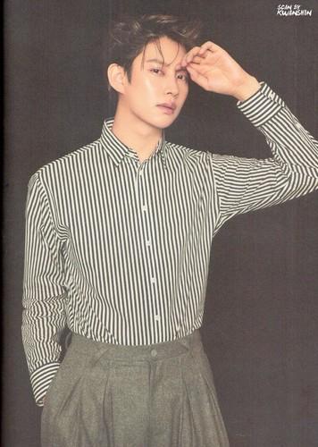 Super Junior - Play Album Photoshoot - Sayfa 2 ZXWJ1V