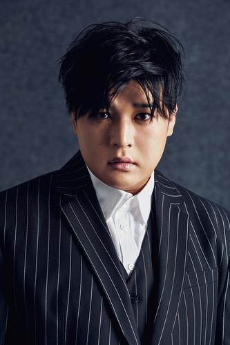 Super Junior - Play Album Photoshoot ZXWVGA