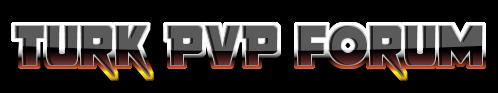 Turk PvP Forum