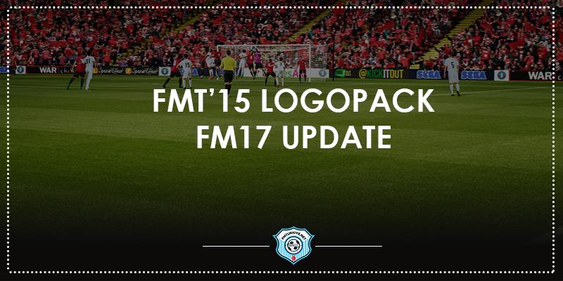 FMT'15 Logos v.2 (FM2017) ZY0Q9z