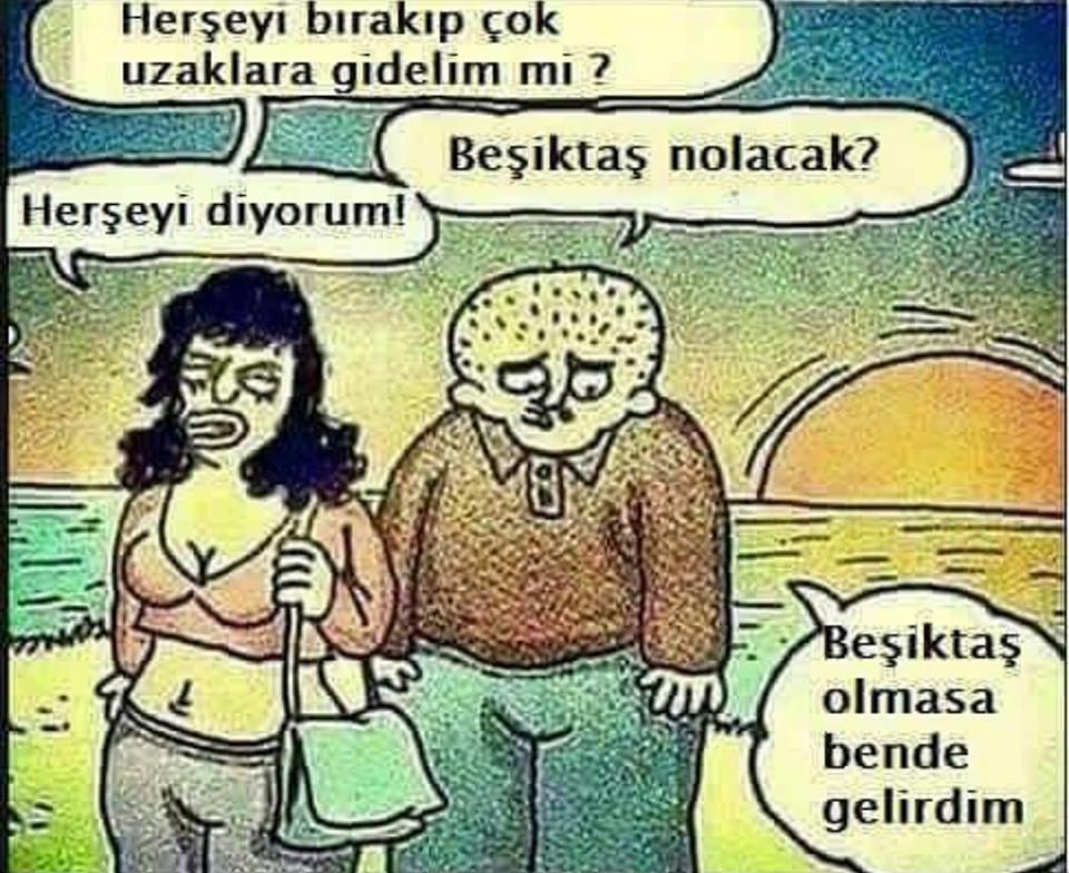 ZYY9M0 - Karikatürler .. :)