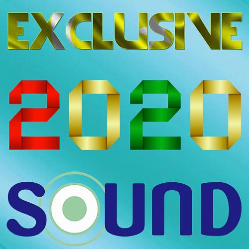 Exclusive 2020 ZR - Reckless Walking (2020) indir