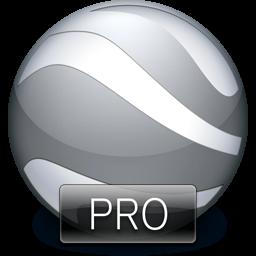 Google Earth Pro 7.3.3.7786 | Katılımsız