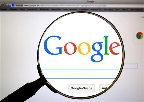 makale özgünlüğünü kontrol etme _ google search