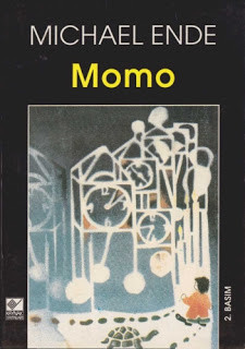 Michael Ende Momo Pdf