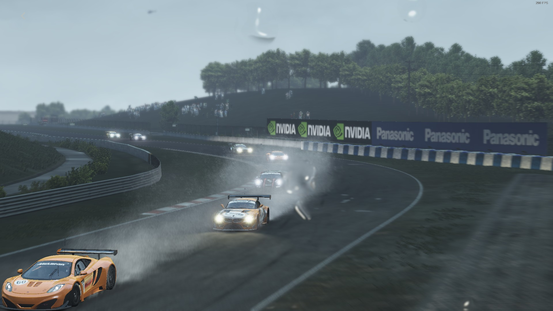 Project Cars 04.03.2017 16.39.20.25