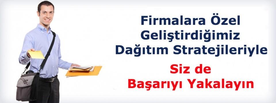 http://i.hizliresim.com/ZZE0RG.jpg
