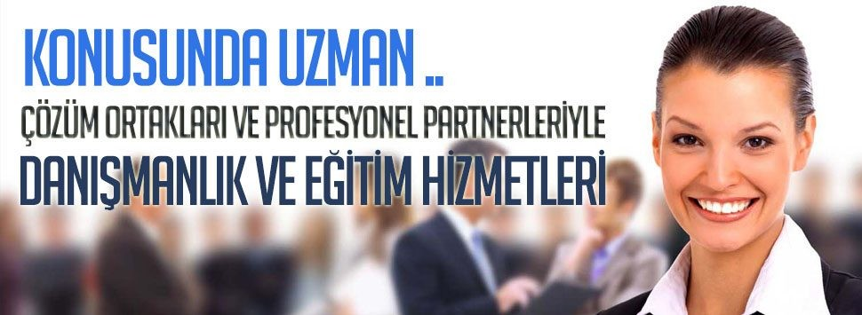 http://i.hizliresim.com/ZZE5ag.jpg