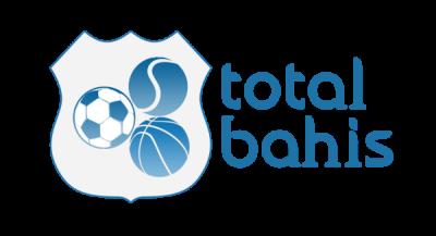 Total Bahis Forumu Banko Hazır Kuponlar iddaa tahmin - vBulletin