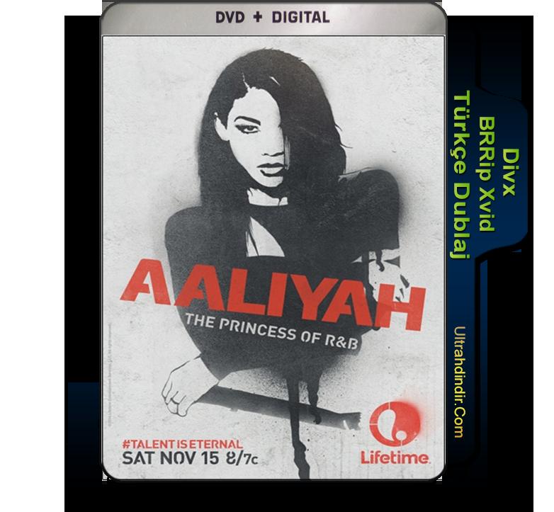 aliyah biyogragi full hd