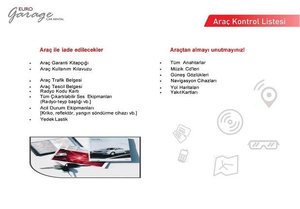 Euro Garage Filo Komple Sayfa 16