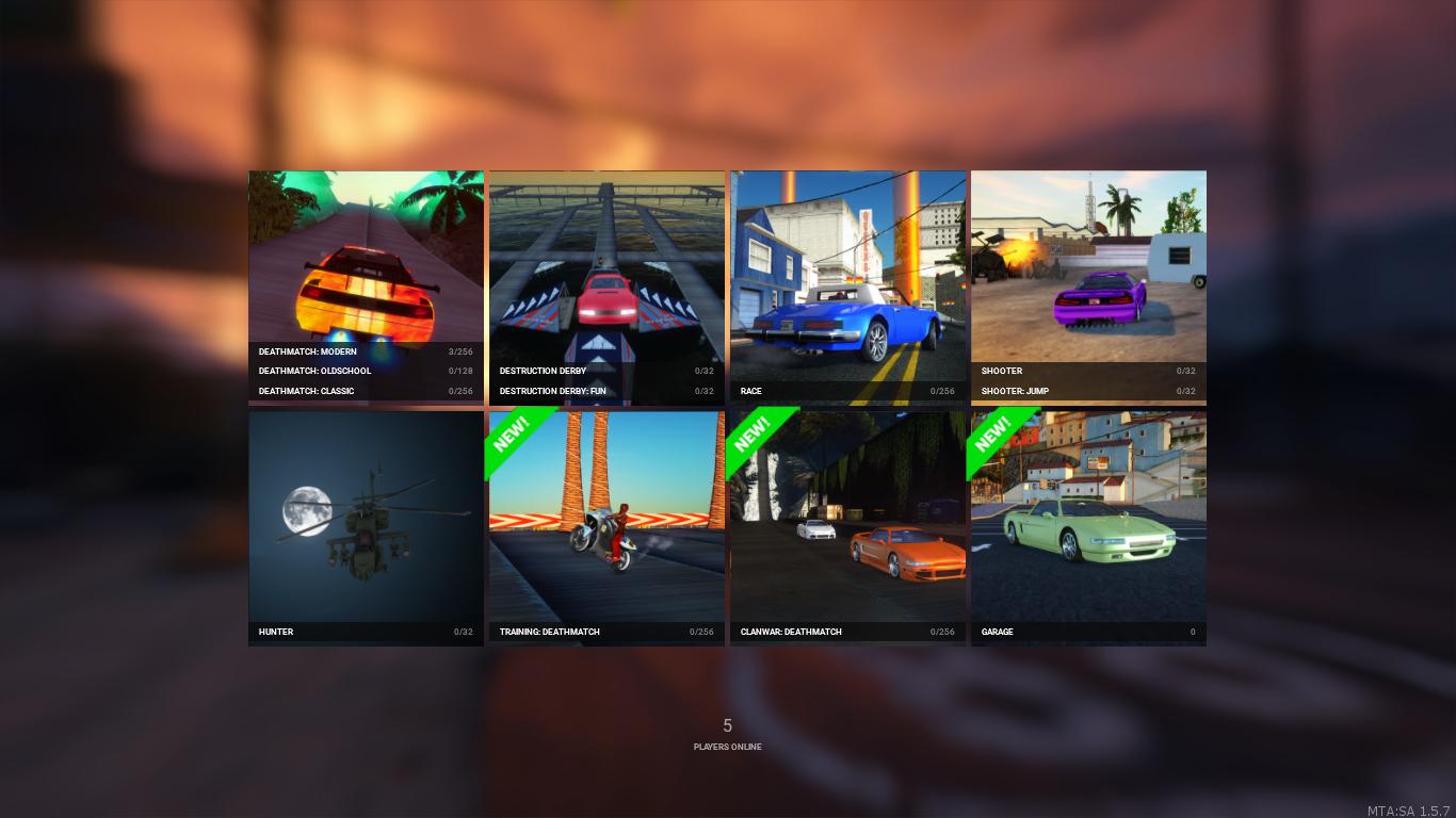 Dudes Gaming -