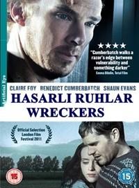 Hasarlı Ruhlar – Wreckers 2011 BRRip XviD Türkçe Dublaj – Tek Link