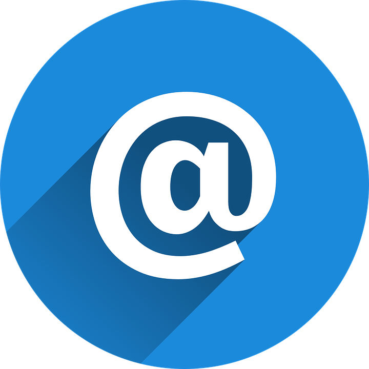 Email Aç