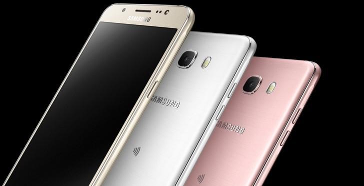 Samsung J7 Arama Sırasında Sesim Karşıya Gitmiyor Sorunu