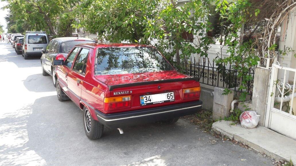 Img 5724 Yeni