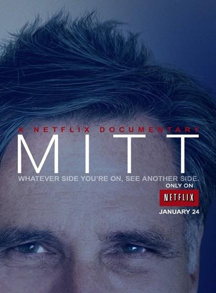 Mitt | 2014 | DVDRip XviD | Türkçe Dublaj