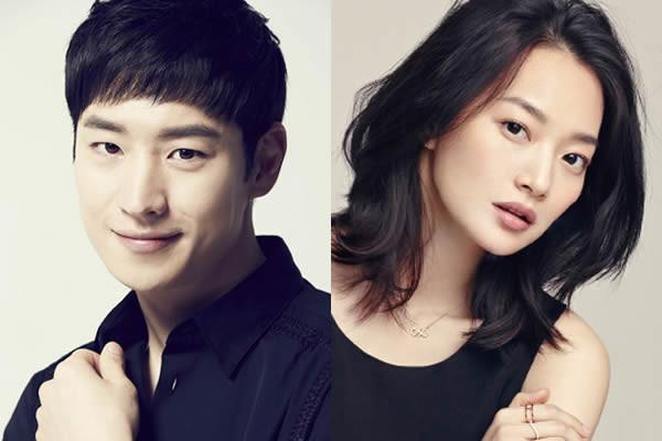 "Lee Je-Hoon'a ""Tomorrow With You"" Dizisinden Teklif Götürüldü"