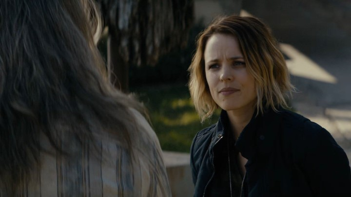 True Detective (2014–) 1. Sezon Tüm Bölümler (m1080p BluRay)
