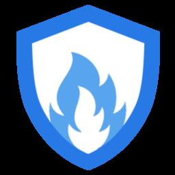 Malwarebytes Anti-Exploit Premium 1.08.1.1196 | Katılımsız
