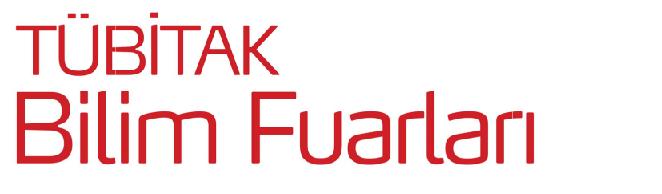 FF Max Font ailesi laz�m