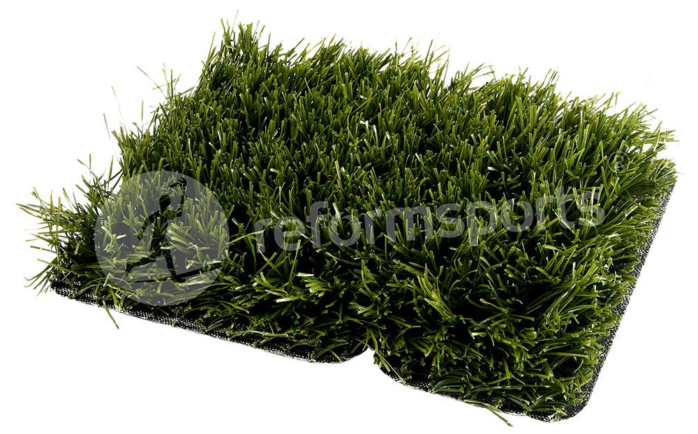pro grass, x grass image, Pro x spine grass monofilament